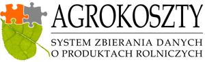 logo_agro
