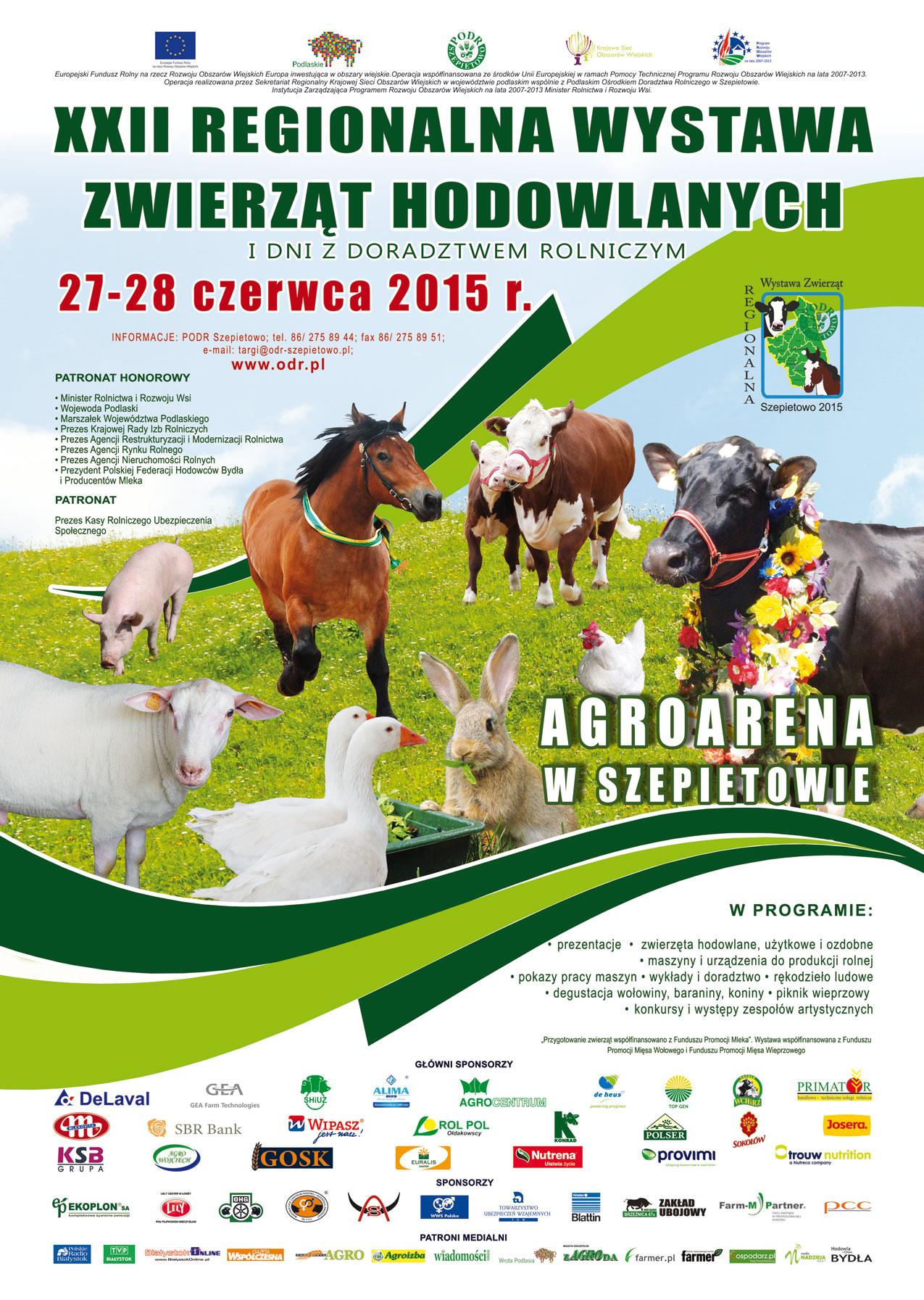 www plakat wystawa 2015