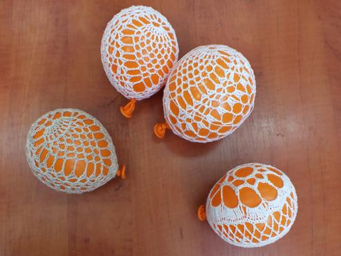 5.wydiergane jaja