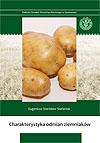 2015 ziemniak