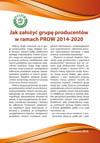 2016 grupy pr