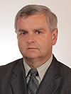 mgr inż. Tadeusz Markowski
