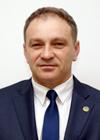 inż. Adam Niebrzydowski