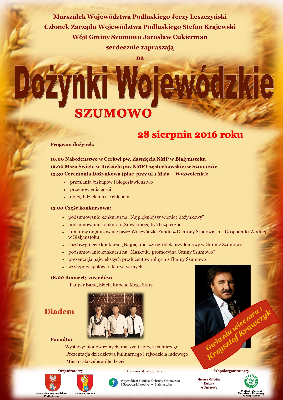 plakat DW2016