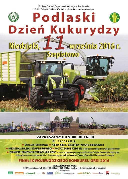 plakat kukurydza16 strona