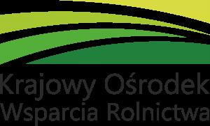 logo KOWR2 300x181