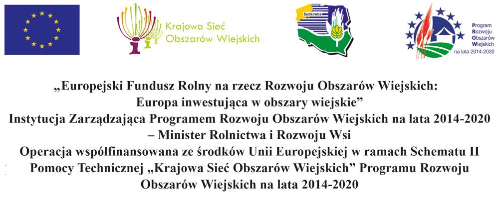 PODR Szepietowo przeprowadza konkurs AgroLiga 2021