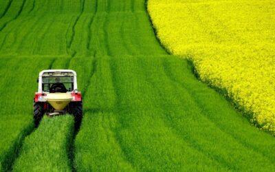 """Rusza kolejny cykl szkoleń dla beneficjentów działań PROW 2014-2020: """"Premie dla młodych rolników"""", """"Restrukturyzacja małych gospodarstw"""""""