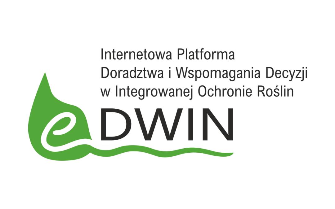 Technologia w służbie rolnikom, czyli jak wygląda zaplecze projektu eDWIN?