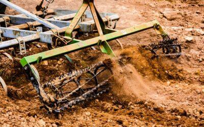 Rolniku weź udział w projekcie! Otrzymaj dotację dla swojego gospodarstwa!