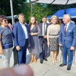 Jubileuszowa Gala 30-lecia konkursu Agroprzedsiębiorca RP