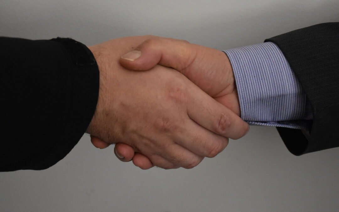 Kolejne ułatwienia w zakładaniu i funkcjonowaniu grup producenckich