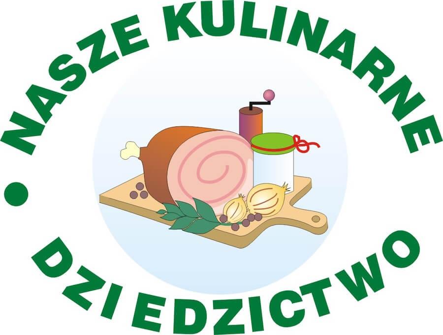 Podlaski finał konkursu Nasze Kulinarne Dziedzictwo