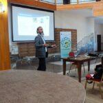 Innowacje w zakresie odchowu cieląt - konferencja