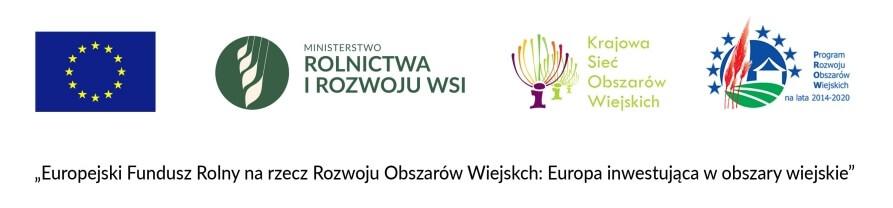 """Ogólnopolski konkurs filmowy """"Świat się kręci wokół wsi"""""""