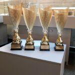 Podsumowanie konkursu Pszczelarz Roku Województwa Podlaskiego